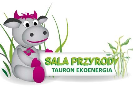 http://www.spmokrzeszow.szkolnastrona.pl/index.php?p=sd&id=64&action=show