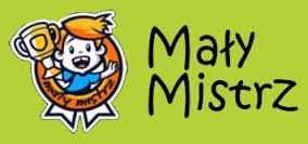 http://www.spmokrzeszow.szkolnastrona.pl/index.php?p=m&idg=zt,163