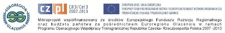 http://www.spmokrzeszow.szkolnastrona.pl/index.php?p=sd&id=12&action=show