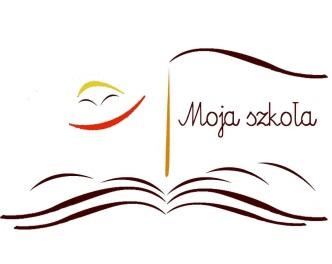 http://www.annaszywala.pl/moja_szkoa