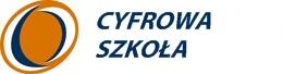 http://www.spmokrzeszow.szkolnastrona.pl/index.php?p=m&idg=zt,73,117