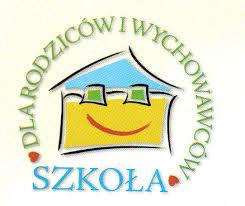 http://www.spmokrzeszow.szkolnastrona.pl/index.php?p=sd&id=72&action=show
