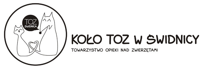 http://toz.swidnica.pl/